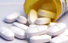 الإفراط في تناول مسكنات الألم يزيد نوبات الصداع