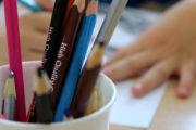 فاعلية التعليم المنظم لبرنامج تیتش TEACCH