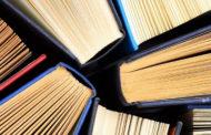صناعة المعرفة والحياة