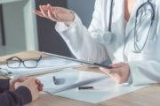 متلازمة بالينت: خلل معرفي إبصاري مكاني