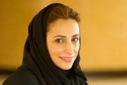 الشيخة بدور القاسمي أول امرأة عربيةتفوز بمنصب نائب رئيس الاتحاد الدولي للناشرين