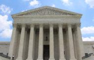 الترجمة القانونية: طبيعتها وصعوباتها