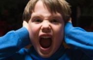 الإعاقة النفسية عند الأطفال