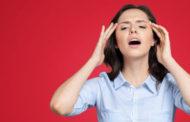 نقص الوعي بلغة الإشارة وأثره على حقوق الأشخاص الصم