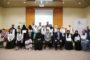 تكريم الخدمات الإنسانية في ملتقى الشارقة للعمل التطوعي