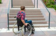 مشكلات الإعاقة.. التحديات والحلول