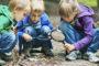 ريدجو إميليا وتجرية رائدة في التعليم بالطفولة المبكرة