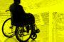 تكاليف الرعاية تثقل كاهل الأشخاص ذوي الإعاقة في بريطانيا