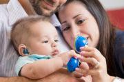 الإرشاد الأسري كاستراتيجية وقائية للحد من مشكلات الأشخاص الصم وضعاف السمع