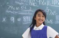 استراتيجيات التعليم وتأثيرها على التفكير المتقدم
