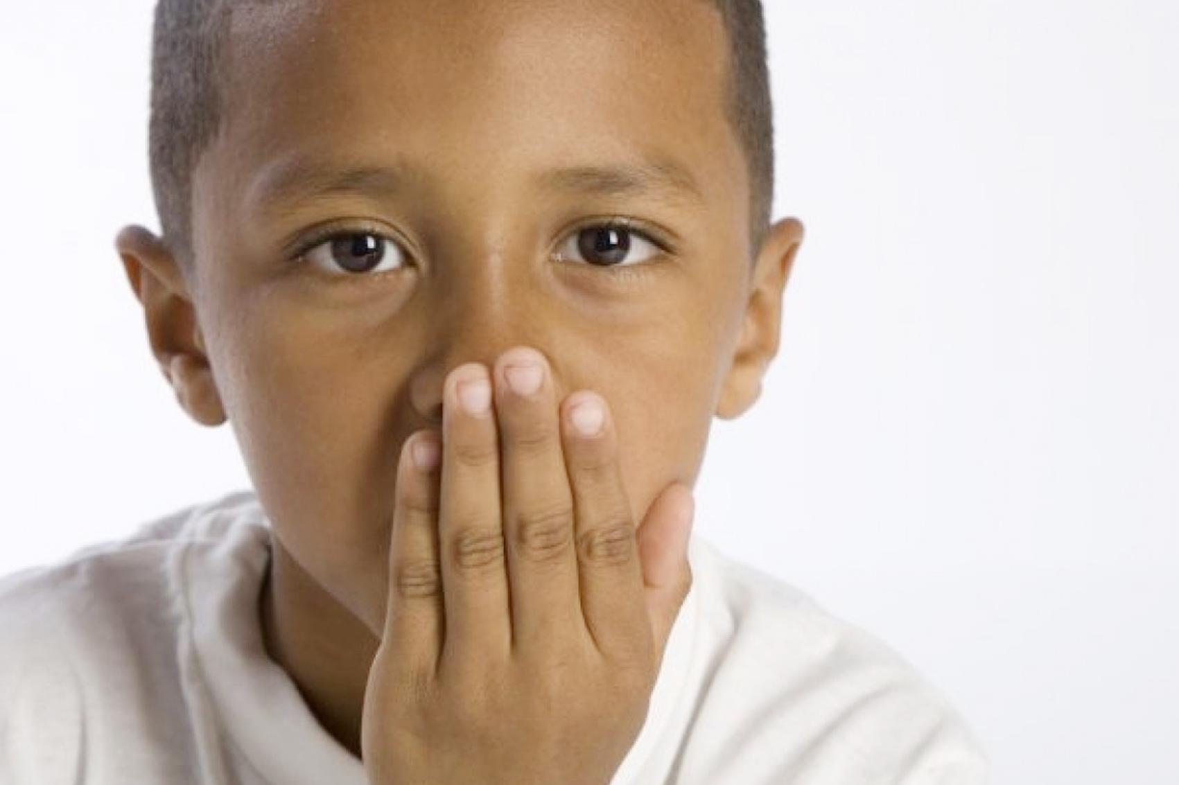 اضطرابات اللغة والكلام (اللجلجة) أسبابها وعلاجها