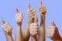 مقياس إتقان لغة الإشارة العربية