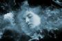 ماذا يقول الطب النفسي عن أحلام النوم وأحلام الحياة!؟