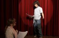 العلاج بالدراما ودوره في تنمية مهارات الطلاب ذوي التوحد