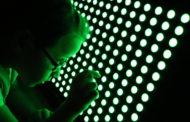 تقنية جديدة قد تتيح لذوي الإعاقة البصرية رؤية الضوء