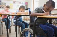 هل أعاني من صعوبة في التعلم أم أن التعليم صعب؟
