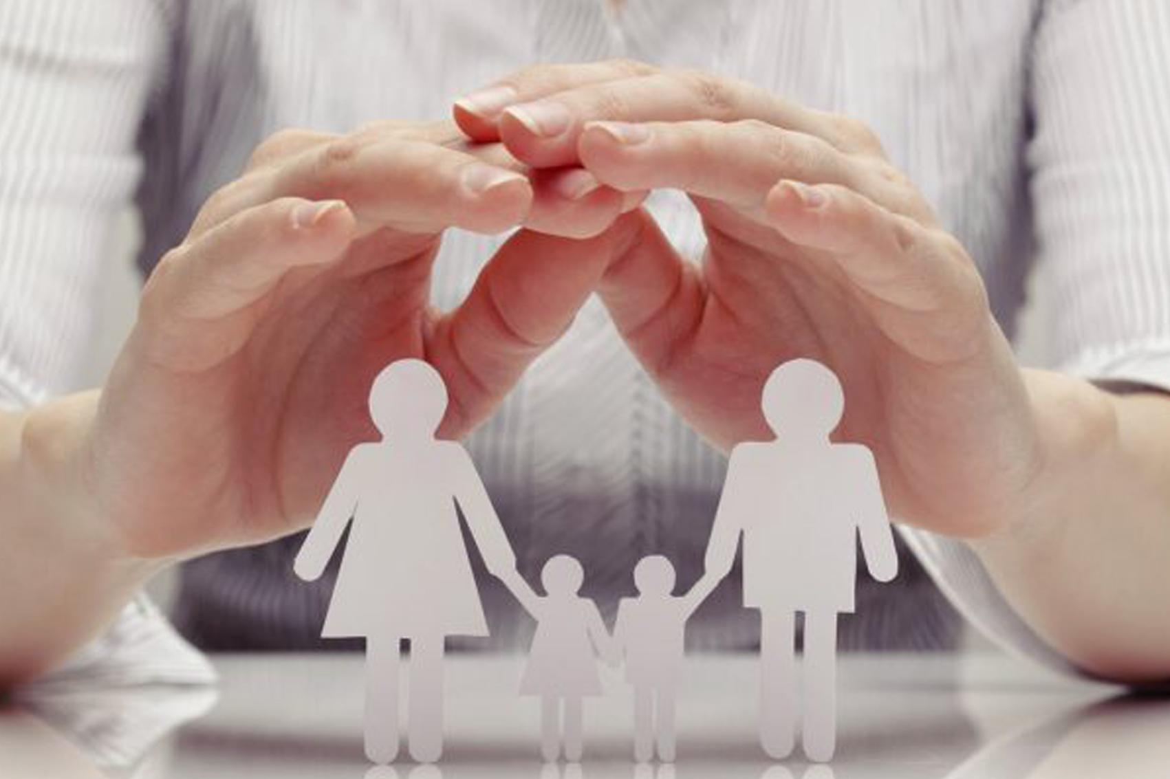 الإرشاد الأسري من منظور اجتماعي