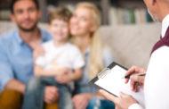 إرشاد أسر الأطفال المعاقين عقلياً (1)