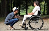لماذا يظن الناس أن إعاقتي تعني إصابتي بالاكتئاب؟