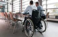 كيف نحقق سبل التمكين الاجتماعي للأشخاص ذوي الإعاقة!