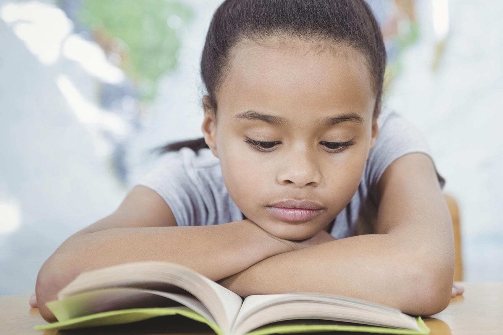 الوعي الفونولوجي وعلاقته بصعوبات القراءة في المرحلة المبكرة