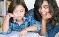 إرشادات ونصائح لأولياء أمور الأطفال ذوي الإعاقة للتعامل معهم في المنزل بسبب الإجازة الوقائية