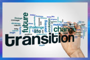 أهمية تقديم الخدمات الانتقالية (Transition Services) لإعداد الطلاب ذوي صعوبات التعلم لما بعد المرحلة الثانوية