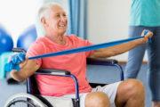 أهمية الرياضة المنزلية كممارسة صحية في المرحلة الحالية