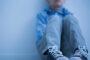 200 حقيقة عن اضطراب طيف التوحد (1)