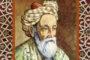 بشار بن برد رأس المجددين في الشعر العربي
