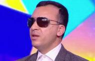 وليد الزيدي أول وزير كفيف في الحكومة التونسية