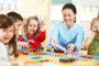 عادات عقلية مفيدة لمعلمي الطلاب ذوي اضطراب طيف التوحد