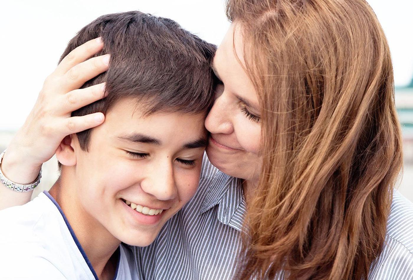مراحل البلوغ لدى أطفال التوحُّد: كيف نفهمها؟