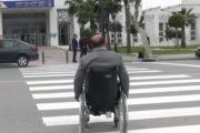 علاقة الإعلام والأشخاص في وضعية إعاقة بالمغرب
