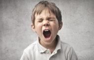 نوبات الغضب سبب حدوثها وكيفية الاستجابة لها