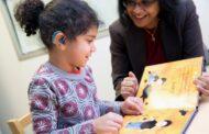 رؤية جديدة في العلاج السمعي اللفظي (4)