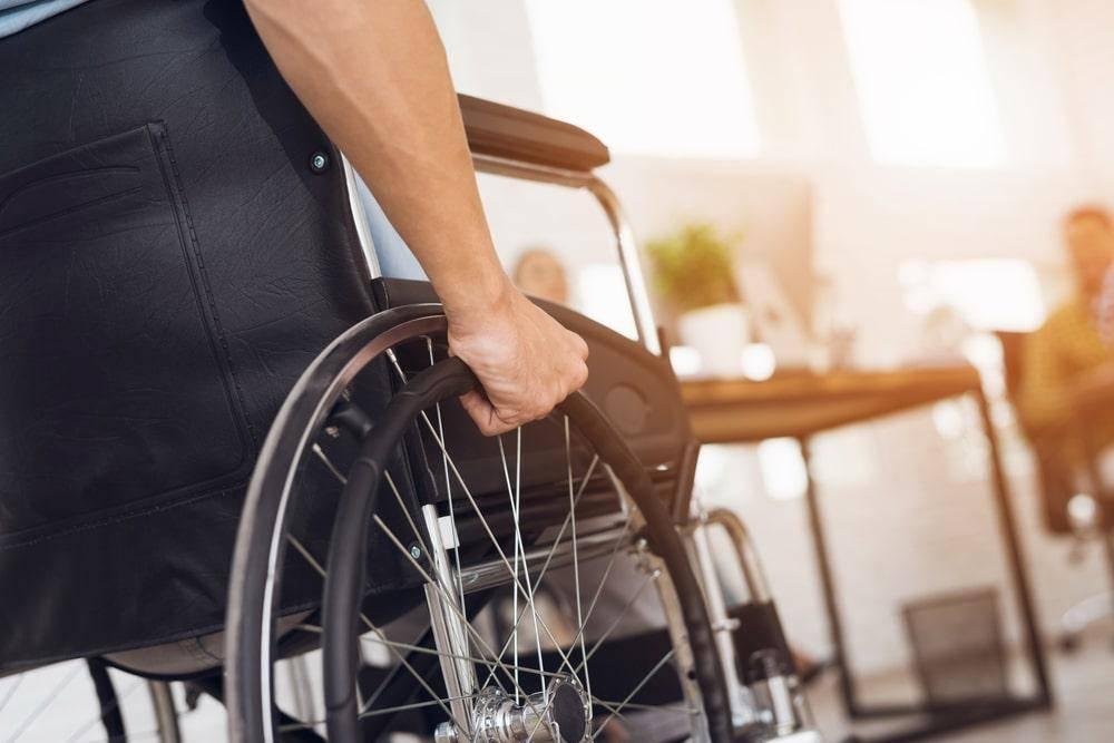 التصنيف الوطني الموحد للإعاقات في الامارات العربية المتحدة