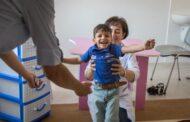 دور الأسرة والاخصائيين في برامج التدخل المبكر