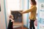 إرشادات لدعم السلوك الإيجابي لطفلك من ذوي اضطراب طيف التوحد في بيئة المنزل
